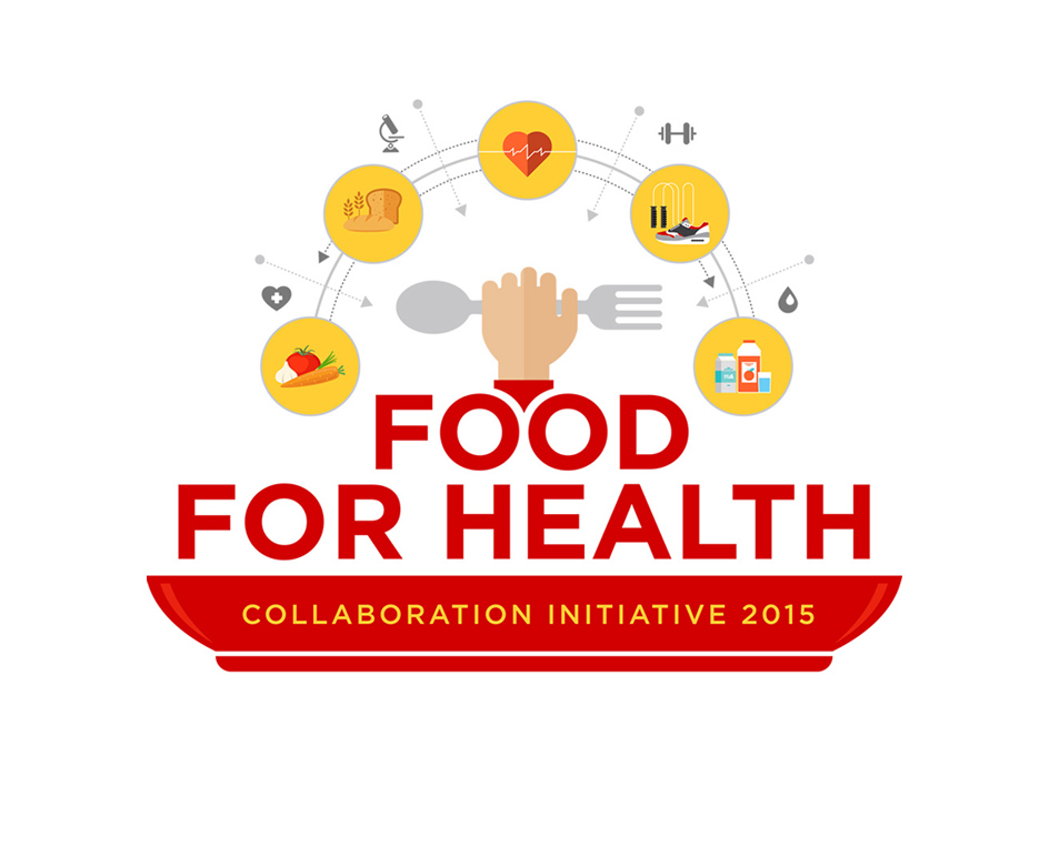 Collaboration Initiative 2016-2017 logo