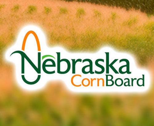 Corn Board Logo